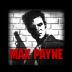 马克思佩恩 Max Payne Mobile