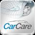 CarCare掌上4S店-icon