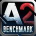 異形2 跑分工具 Anomaly 2 Benchmark