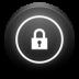 动态通知汉化版 DynamicNotifications Premium V3.1