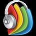 iReader听书 V3.5.1