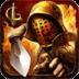 我,角斗士 I, Gladiator V1.2.17486_etc1