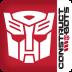 变形金刚:组装战争  Transformers Construct-Bots