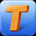 T行者-icon