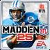 疯狂橄榄球25 MADDEN NFL 25