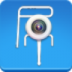 屌丝相机-icon