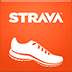跑步跟蹤  Strava Run GPS Running Tracker