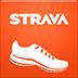 跑步跟踪  Strava Run GPS Running Tracker