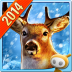 獵鹿人2014  Deer Hunter 2014