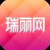瑞丽网-icon