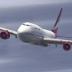 飞行模拟 Airplane V1.10