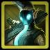 暗影狂奔:歸來 Shadowrun Returns