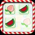 天天水果消除-icon