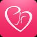 孕妇伴侣-icon