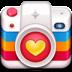 媚拍相机 V45.0