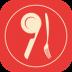 91点餐-icon