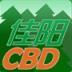 佳阳CBD-icon