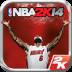 NBA 2K14 V1.0