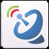 信号助手-icon