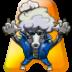 愤怒的狗狗 Angry Dogs V0.0.32