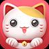 财猫浏览器-icon