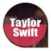 口袋·Taylor Swift