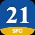 21财经 V5.1.2