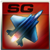 搏击长空:制空霸权 Sky Gamblers: Air Supremacy