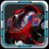 机甲大战外星人 Mechs vs Aliens V1.0.4