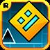 几何冲刺-icon
