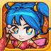 战国之道-icon
