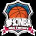 梦幻NBA-icon