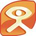 观众网-icon