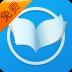 小說中文書城 V6.3.3