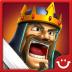 国王的荣耀  Kingdom Tactics