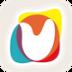 微米印-icon