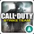 使命召?#21073;和?#20987;队 修改版 Call of Duty: Strike Team