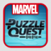 漫威迷城:黑暗王朝 修改版 Marvel Puzzle Quest: Dark Reign