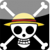 海贼王拼图-icon
