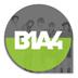 口袋·B1A4-icon