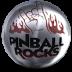 摇滚弹珠HD Pinball Rocks HD