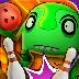 疯狂怪兽保龄球 Crazy Monster Bowling