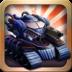 游戏坦克大战2013
