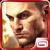 孤胆车神:维加斯 修改版 Gangstar Vegas V1.2.0