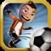 足球舞步 修改版 Soccer Moves