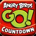 愤怒的小鸟卡丁车倒计时  Countdown to Angry Birds Go!