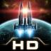 浴火银河2 全解锁高清版 Galaxy on Fire 2 HD