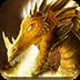 神龙战域-icon
