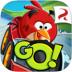 愤怒的小鸟GO!  Angry Birds Go!