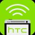 HTC智慧遙控器